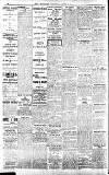 Evesham Standard & West Midland Observer Saturday 08 April 1916 Page 8
