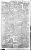 Evesham Standard & West Midland Observer Saturday 06 May 1916 Page 2