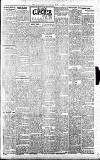 Evesham Standard & West Midland Observer Saturday 06 May 1916 Page 3