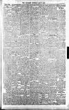 Evesham Standard & West Midland Observer Saturday 06 May 1916 Page 5