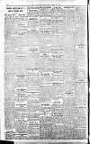 Evesham Standard & West Midland Observer Saturday 06 May 1916 Page 6