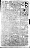 Evesham Standard & West Midland Observer Saturday 06 May 1916 Page 7