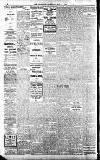 Evesham Standard & West Midland Observer Saturday 06 May 1916 Page 8