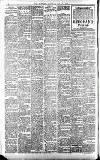 Evesham Standard & West Midland Observer Saturday 20 May 1916 Page 2