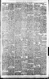 Evesham Standard & West Midland Observer Saturday 20 May 1916 Page 3