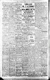 Evesham Standard & West Midland Observer Saturday 20 May 1916 Page 4