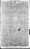Evesham Standard & West Midland Observer Saturday 20 May 1916 Page 5