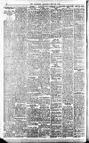 Evesham Standard & West Midland Observer Saturday 20 May 1916 Page 6