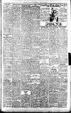 Evesham Standard & West Midland Observer Saturday 20 May 1916 Page 7