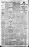 Evesham Standard & West Midland Observer Saturday 20 May 1916 Page 8