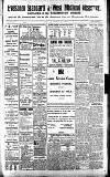 Evesham Standard & West Midland Observer