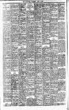 Evesham Standard & West Midland Observer Saturday 11 June 1921 Page 2
