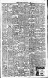 Evesham Standard & West Midland Observer Saturday 11 June 1921 Page 3