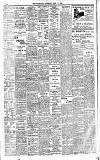 Evesham Standard & West Midland Observer Saturday 11 June 1921 Page 4