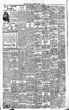 Evesham Standard & West Midland Observer Saturday 11 June 1921 Page 6