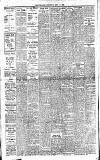 Evesham Standard & West Midland Observer Saturday 11 June 1921 Page 8