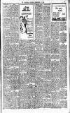 TITI STANDARD, SATURDAY DECEMBER 10, 1921