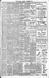 THE STANDARD, SATURDAY, DECFMEER 6. 1924,