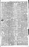 THE STANDARD SATURDAY MARCH 12, 1927