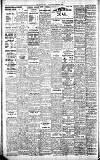 WE ATE LESS FRUIT IN 1931