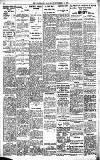 THE STANDARD, SATtIRDAY, NOVEMHER 21, 19131;