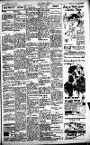 SATURDAY. APRIL 1, 1939.