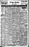 Evesham Standard Berrow's Worcester Journal Inoorporatinx Worcate•-• - Ire Adve►tloa Stourport News Droitwich Guardian Malvern Gazette Ledbury Reporter Kidderminster Times