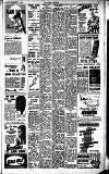 SATURDAY. DECEMBER 30. 1944. MI e e • ...a.