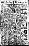 SATURDAY, JAMJ ARY 20, 1945.