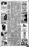 FRIDAY, DECEMBER 24, 1948.