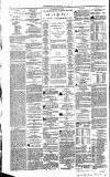 AGENTS. London -- Barker & White, 83, Fleet Street. Echisimegie.—..--•• Robertson &Scott, Advertising A • Cay and Black, Advertising gem
