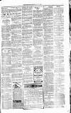 NORTHERN ENSIGN, THURSDAY, JULY 21, 1870.