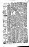 Northern Ensign and Weekly Gazette Tuesday 04 February 1896 Page 2
