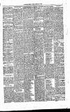 Northern Ensign and Weekly Gazette Tuesday 04 February 1896 Page 3