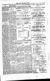 Northern Ensign and Weekly Gazette Tuesday 04 February 1896 Page 5
