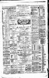 Northern Ensign and Weekly Gazette Tuesday 04 February 1896 Page 8