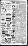 Mr. J. Ben Johnson's nl Saturday Popular Concerts Saturday, Oct. llth, 1913 Victoria Hall, Ealing, Anuses': iwiRIS COWAN (Soprano). MR