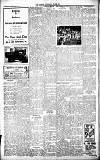 Ealing Gazette and West Middlesex Observer Saturday 23 May 1914 Page 2
