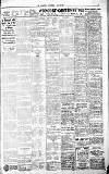 Ealing Gazette and West Middlesex Observer Saturday 23 May 1914 Page 3
