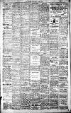 Ealing Gazette and West Middlesex Observer Saturday 23 May 1914 Page 4