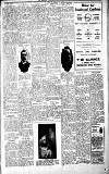 Ealing Gazette and West Middlesex Observer Saturday 23 May 1914 Page 5