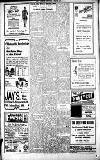 Ealing Gazette and West Middlesex Observer Saturday 23 May 1914 Page 6