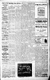 Ealing Gazette and West Middlesex Observer Saturday 23 May 1914 Page 7