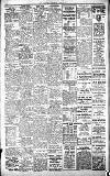 Ealing Gazette and West Middlesex Observer Saturday 23 May 1914 Page 8