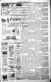 Ealing Gazette and West Middlesex Observer Saturday 23 May 1914 Page 9