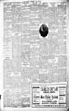 Ealing Gazette and West Middlesex Observer Saturday 23 May 1914 Page 10