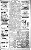 Ealing Gazette and West Middlesex Observer Saturday 23 May 1914 Page 11
