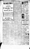 THE GAZETTE. SATURDAY. JUNE 24. 1916.