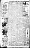 Ealing Gazette and West Middlesex Observer Saturday 27 November 1920 Page 2