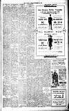 Ealing Gazette and West Middlesex Observer Saturday 27 November 1920 Page 3